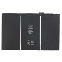 Apple IPAD 3 / 4 A1430 Batarya Pil